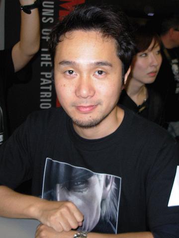 Файл:Yoji Shinkawa.png