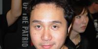 Yoji Shinkawa