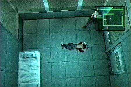 File:Mgs screen001.jpg