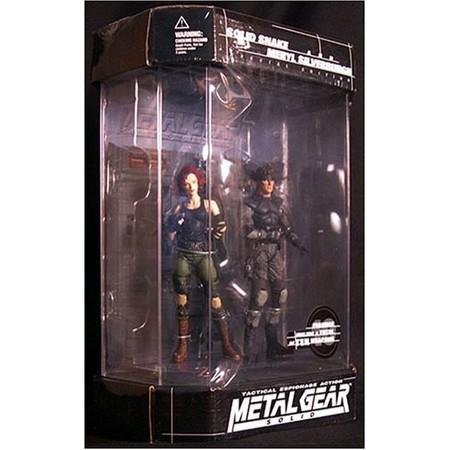 File:103943730-450x450-0-0 Mcfarlane+Toys+McFarlane+Toys+Metal+Gear+Solid+Sna.jpg