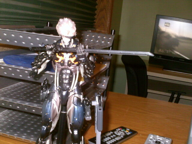 File:Raiden My sword is a means to an end 001.jpg