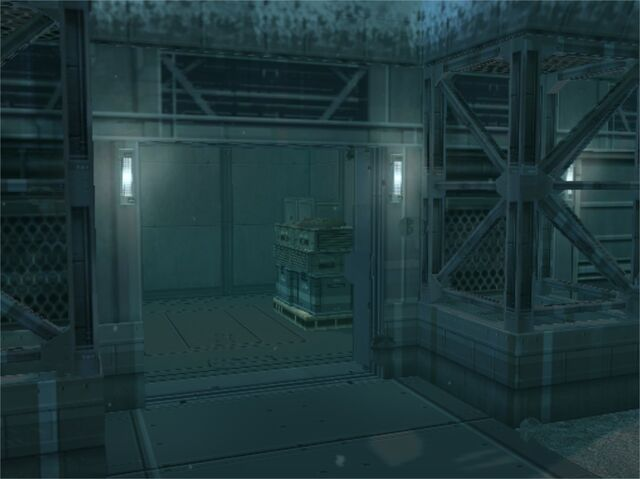 File:Heliport Pic 5 (Metal Gear Solid The Twin Snakes).jpg