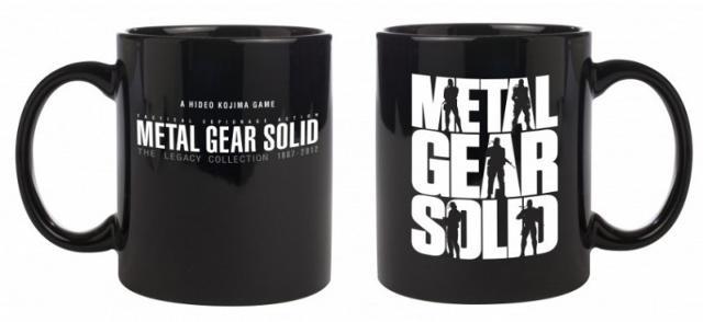 File:640px-Metal-Gear-Solid-Logo-Standard-Mug-e1376581302700.jpg