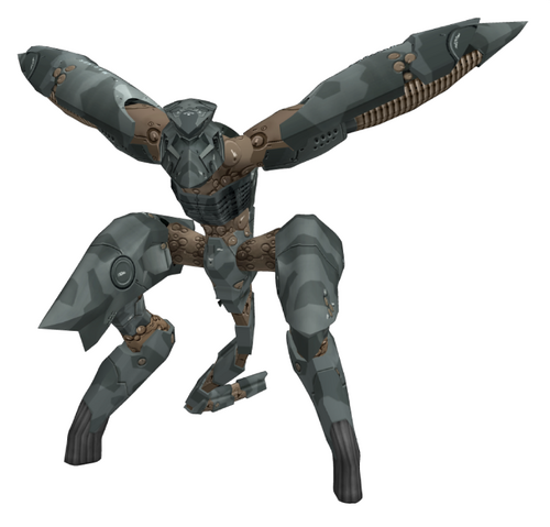 File:MGS2 RAY2.png