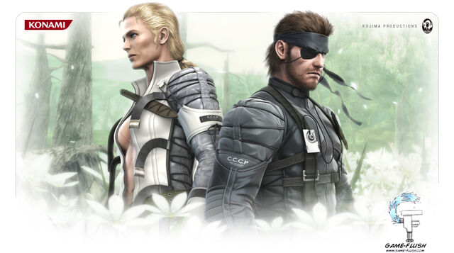 File:Metal-Gear-Solid-3DS.jpg
