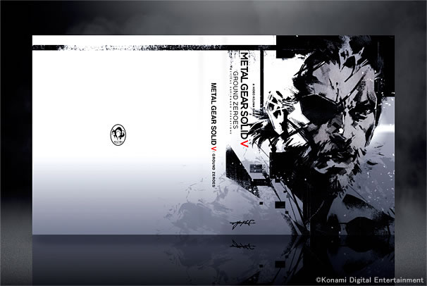 File:Metal-gear-solid-v-ground-zeroes-jaquette-reversible-yoji-shinkawa.jpg