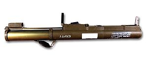 File:300px M72 LAW.jpg