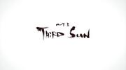 Act 3 - Third Sun (Metal Gear Solid 4)