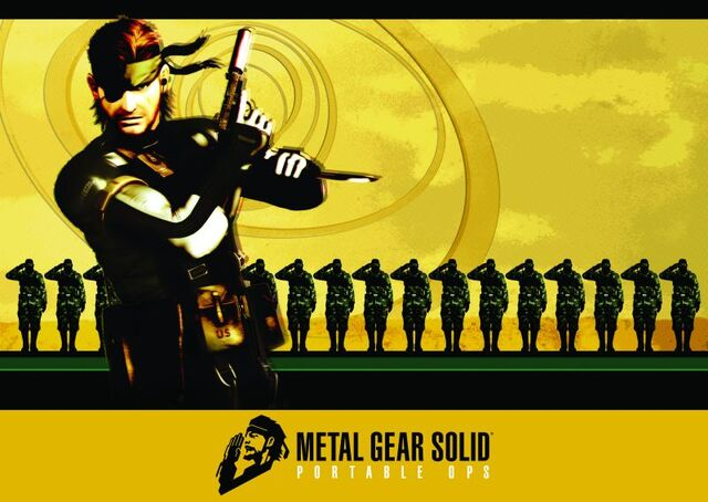 File:MGS portable ops 2.jpg