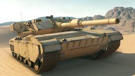 M84A MAGLOADER Afghanistan