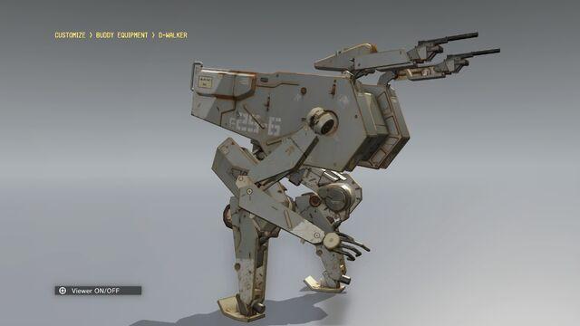 File:D-Walker Task Arm.jpg
