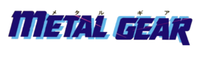 MG1Logo.png