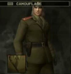 File:MGS3officerCamo.png