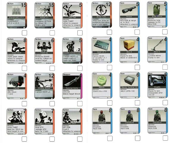 File:Metal gear cardset 4.jpg
