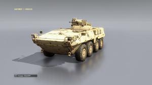 StrykerAPCStand1 V