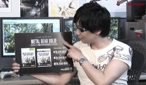 File:Metal-gear-solid-hd-collection-kojima.jpg