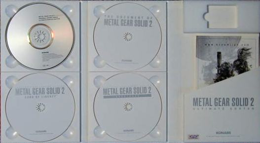 File:Metal Gear Solid 2- Substance Ultimate Sorter (White Edition).jpg