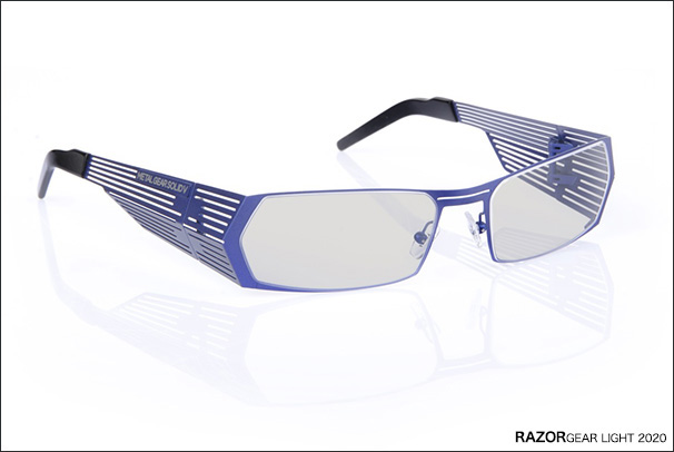 File:JF-REY-Razor-Gear-Light-2.jpg