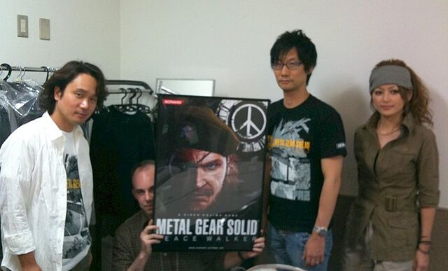 File:KojimaTweaked.jpg