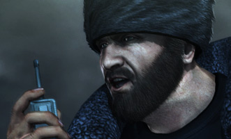File:Character 13dolzaev.jpg