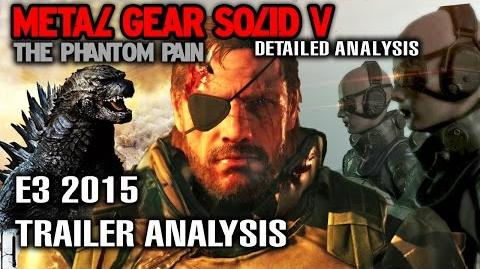 Thumbnail for version as of 19:40, July 5, 2015