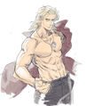 Liquid Snake Fan Art.jpg