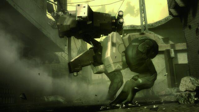 File:Metal Gear Gekkou.JPG