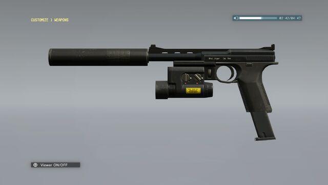 File:WU S.Pistol Rank 4.jpg