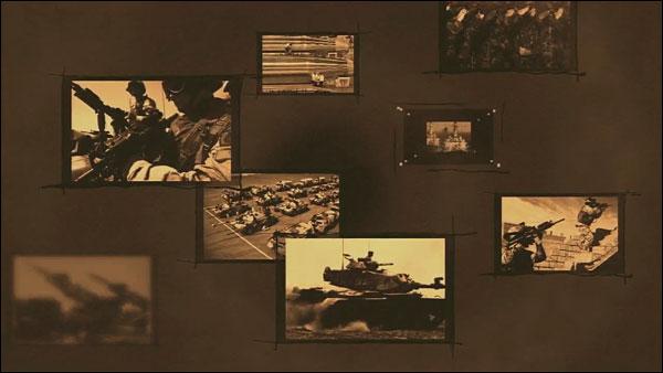 File:War-Economy.jpg