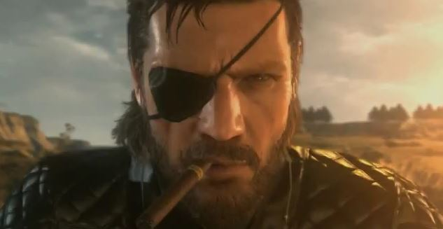File:Big Boss face Phantom Pain.JPG
