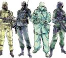 Next-Generation Special Forces