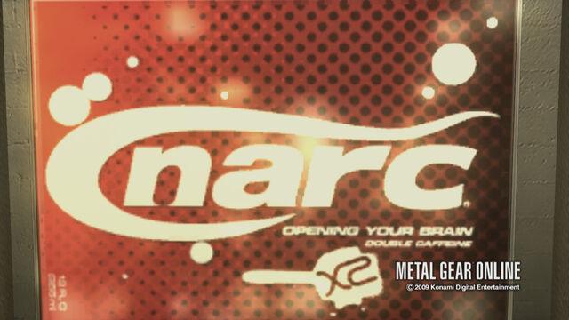 File:NARC COLA.jpg
