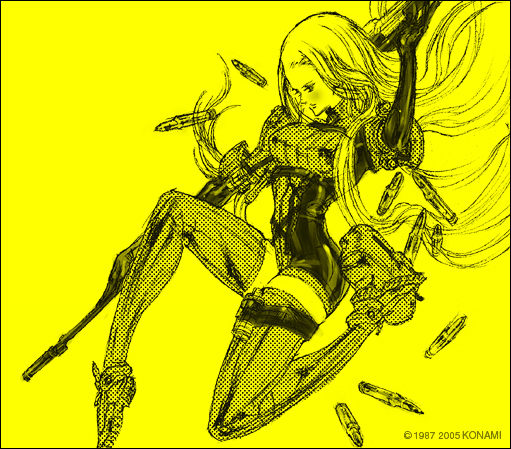 File:Metal gear acid 2 conceptart TiD9q.jpg