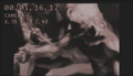 Thumbnail for version as of 21:09, June 1, 2011