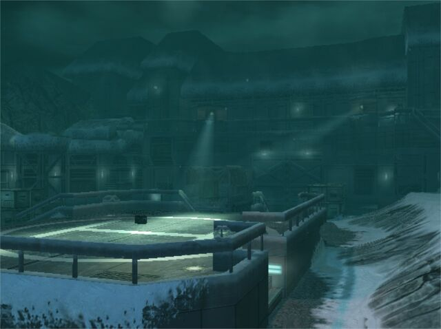 File:Heliport Pic 2 (Metal Gear Solid The Twin Snakes).jpg