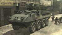 MGS4-Stryker-2