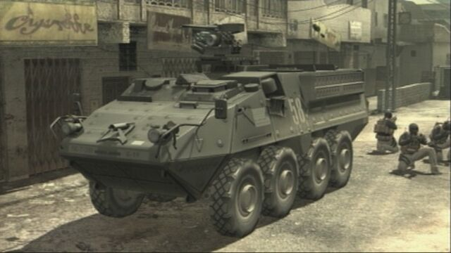 File:MGS4-Stryker-2.jpg