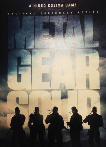 File:Metal-Gear-Solid-Logo-Design.jpg
