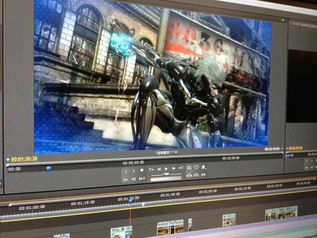 File:Revengeance E3 2012 Image.png