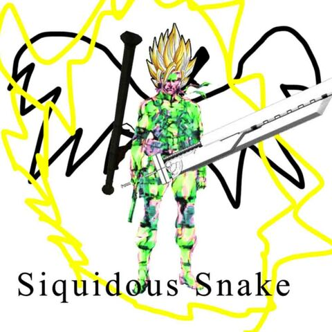 File:SIQUIDOUS.jpg