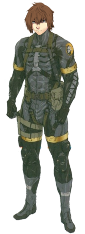 File:Metal Sneaking Suit.png