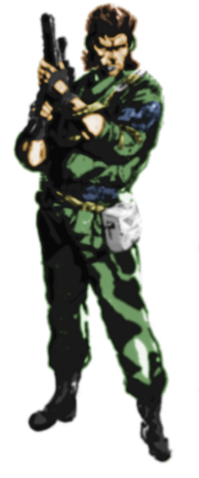 File:Solid snake in outer heaven by kontxouso-1-1.png
