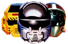Berkas:Icon-solbrain.png