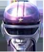 Icon-janperson
