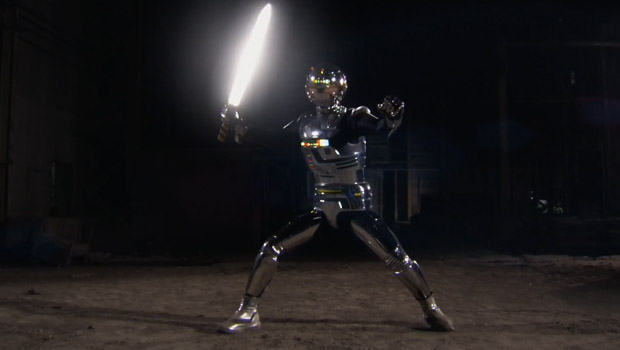 Berkas:Gavan New Dynamic Ver. (Laser Blade Color Light Yellow).jpg