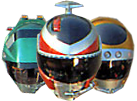 Icon-winspector.png