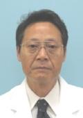 Mitsuo Andō