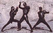 Cm-vi-shadowlightfighters