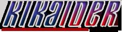 Berkas:Kikaiwiki.png