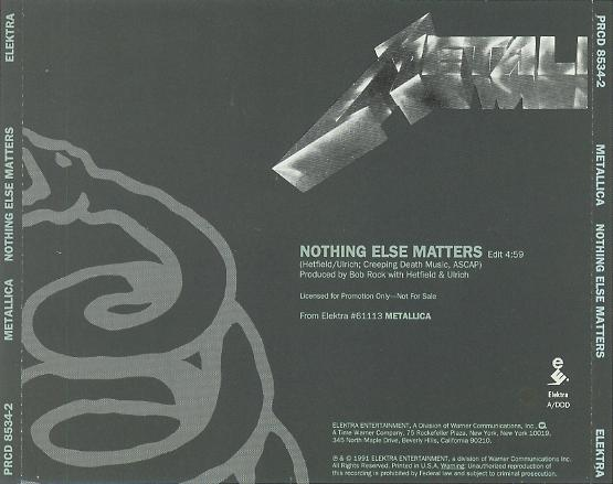 File:Nothing Else Matters (Elektra - PRCD 8534-2).jpg